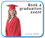 Book Graduation Event