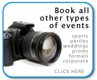 Book All Other Event Types